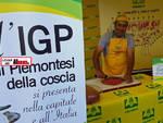 """Coldiretti Asti, benvenuto all'Igp """"Vitellone Piemontese"""""""