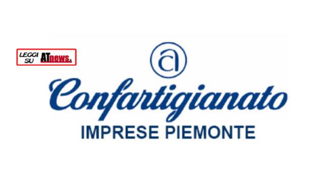 Confartigianato Piemonte: indagine congiunturale secondo trimestre 2017