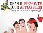Domenica 18 giugno: alla scoperta dell'Astigiano con il Gran Tour