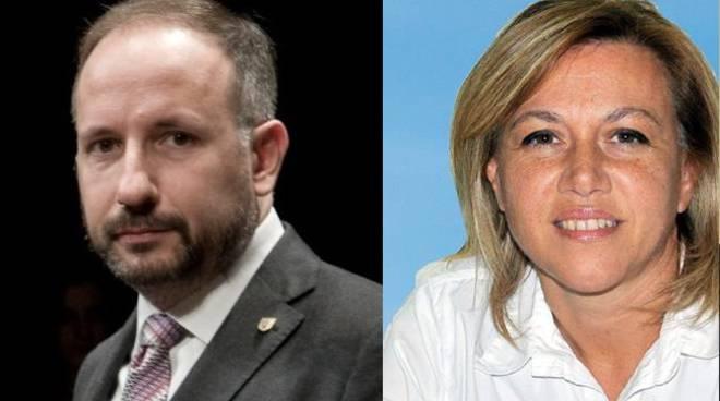 Elezioni Asti: è ballottaggio tra Rasero e Motta, si va al riconteggio?