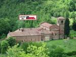 Estate nel Romanico: visita a Santa Maria di Vezzolano