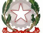 Festa della Repubblica: il 2 giugno si celebrano Cittadinanza, Democrazia e Giustizia