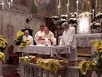 Giornata dei Pensionati Coldiretti: si è tenuta ieri a Monastero Bormida la festa provinciale