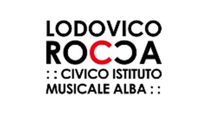 """Gli allievi del """"Rocca"""" in concerto al Teatro Sociale di Alba"""