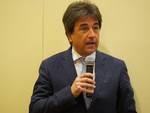Il piemontese Roberto Pella vicepresidente vicario dell'ANCI nazionale