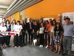 Innovazione Sociale: ad Asti una trentina di progetti d'impresa