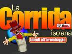 Isola d'Asti, si inizia con i provini per la Corrida