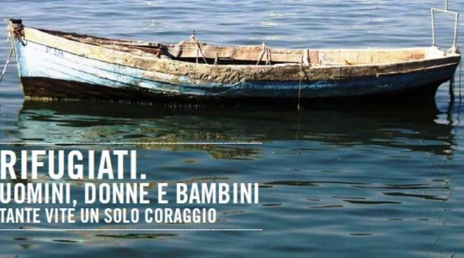 Le iniziative della città di Alba per la Giornata mondiale del rifugiato