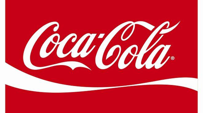 Lotto specifico di Coca Cola ritirato dal commercio: rischio presenza di allergeni