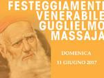 Piovà Massaia, domenica i festeggiamenti per il Venerabile Cardinal Guglielmo Massaja