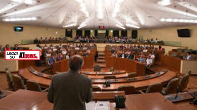 Regione Piemonte: i giovani vincitori del progetto di storia contemporanea