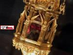"""Reliquia Don Bosco: """"A tutt'oggi non ci sono novità"""""""