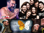 Tutte le novità e il programma di Asti Teatro 39