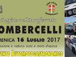 mombercelli raduno automotogastgronomico_