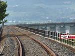 linea ferroviariaAsti - Castagnole Lanze – Alba