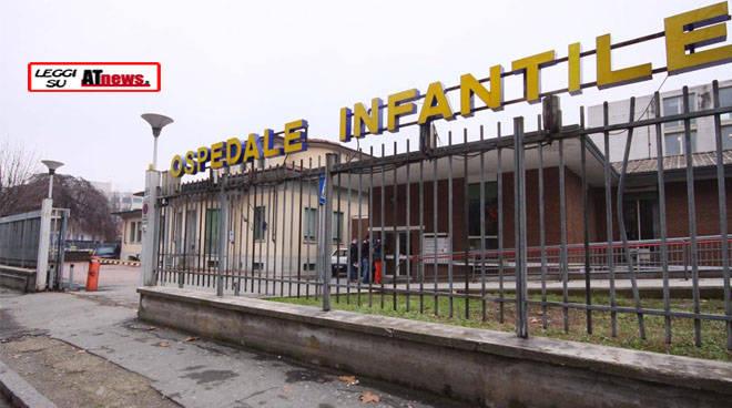 Asti, bambino di 15 mesi muore investito da auto della zia