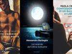 premio asti d appello 3 romanzi