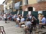 Festa Patronale San Rocco Celle Enomondo 2017