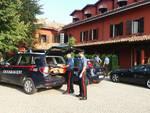controlli carabinieri roddi