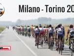 98° Milano-Torino