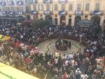 Baccanale del Tartufo 2017 Alba