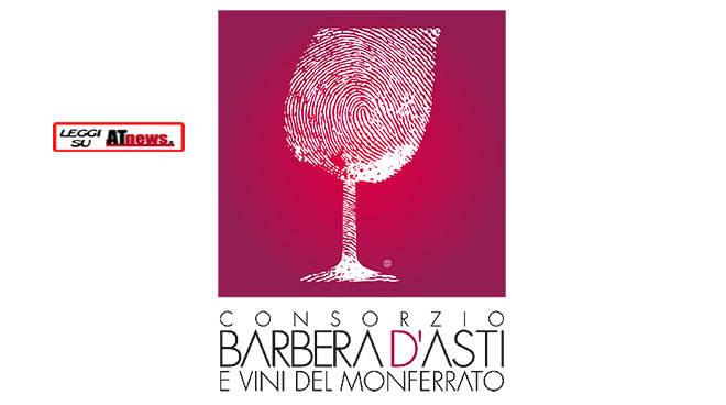 Consorzio Barbera d'Asti e Vini del Monferrato