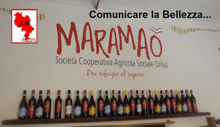 Cooperativa Maramao