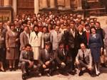 Gruppo storico donatori Fidas Castagnole Lanze