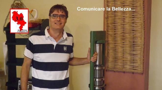 Renato Gallesio