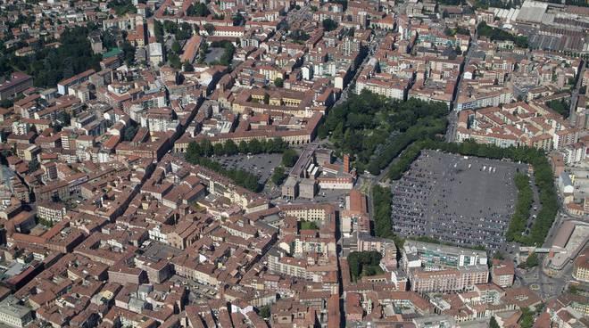 asti foto area credit Mark Cooper fonte osservatoriodelpaesaggio.org