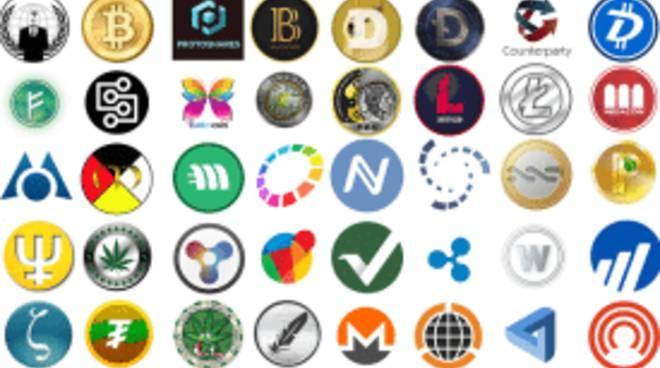 Continua la corsa dei Bitcoin: il valore supera gli 11 mila Dollari!