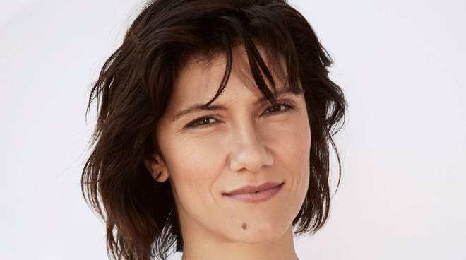 Elisa ph. MarcoLaConte