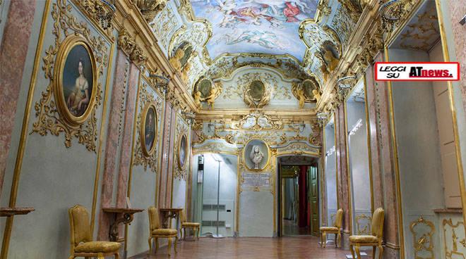 palazzo mazzetti