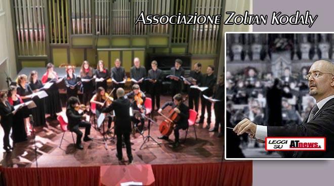 Associazione Zoltan Kodaly