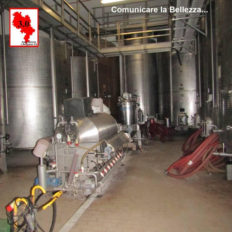 Azienda Agricola Bianco Pasquale & Figli