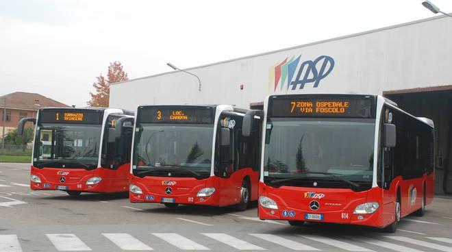 deposito bus asp valbella