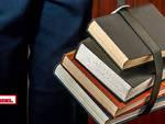 libri, diritto allo studio