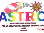 associazione astro