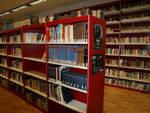 biblioteca nizza monferrato