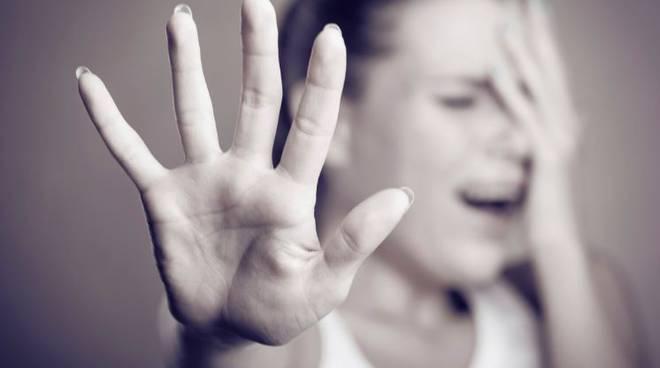 femminicidio, violenza sulle donne