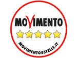 logo movimento cinque stelle