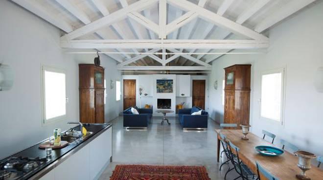 Consigli e tendenze per arredare casa nel 2018 for Arredare casa consigli