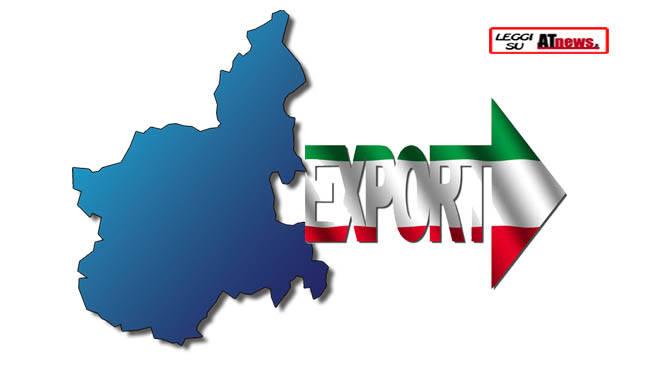 export piemonte