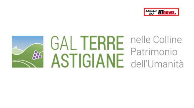 G.A.L. TERRE ASTIGIANE