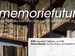 #memoriefuture