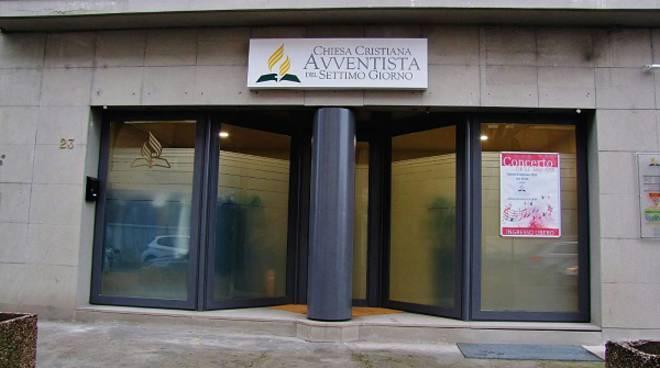 miglior sito di incontri avventisti ano ang risalente pangalan ng bansang Taiwan