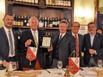 46° Palio d'Argento Lions Club Asti Host