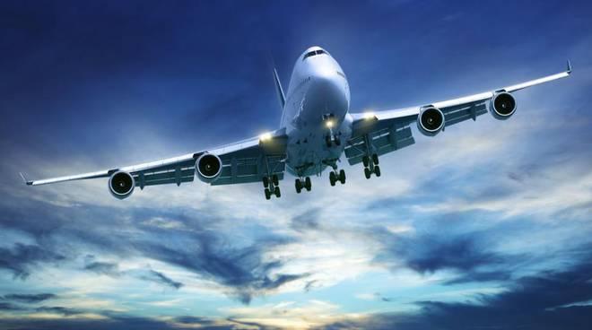 aereo repertorio