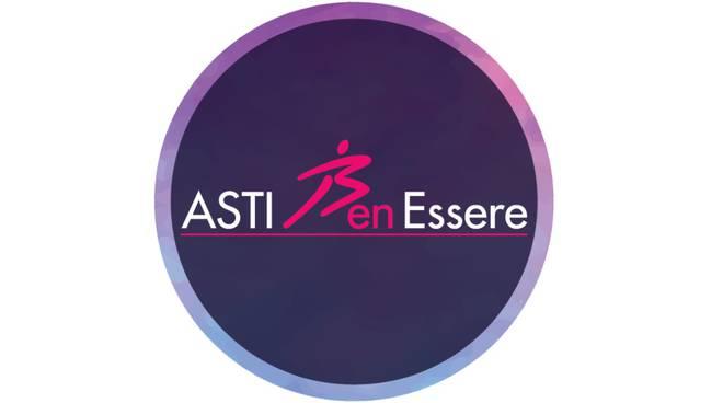 logo Asti BenEssere
