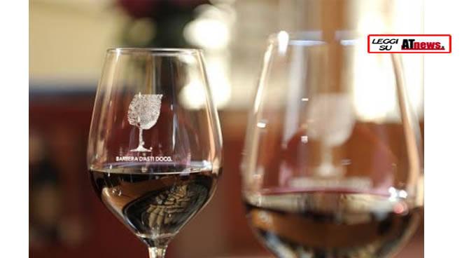 Consorzio barbera d'asti e dei vini del monferrato